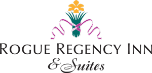 Rogue Regency Inn & Suites