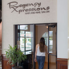 Regency Xpressions Hair Salon
