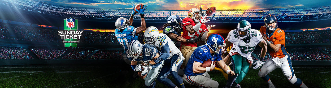 NFL_SUNDAY_TICKET