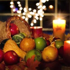 Enjoy Thanksgiving and Black Friday in Medford at the Rogue Regency